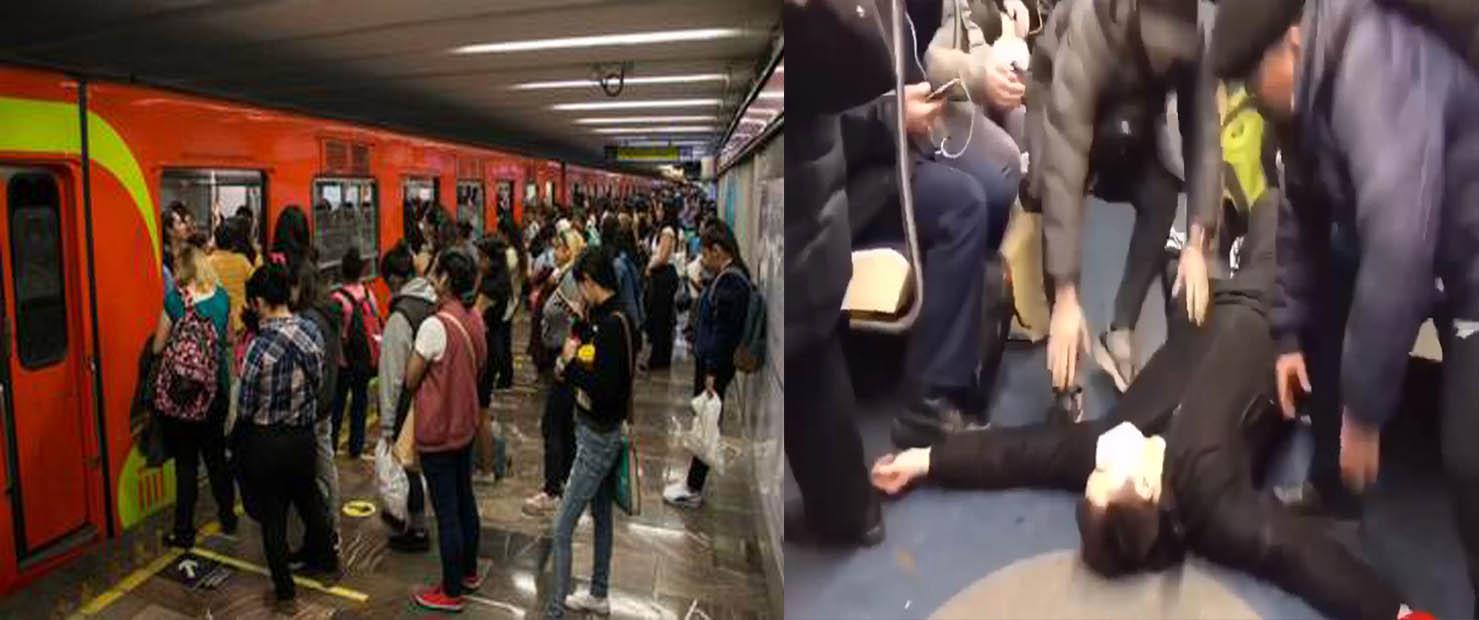 olor-cola-metro-el-fotografo